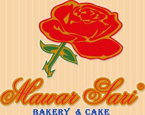 Mawar Sari – Bakery & Cake