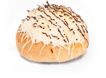 Tar Roti