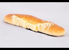Long Cheese