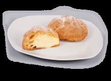 Roti Sus