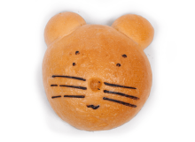 Mickey Bread